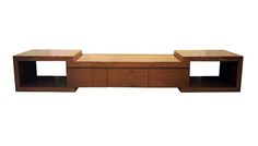 Amsterdam TV Stand, Modern, Contemporary, Hong Kong, Television Stand, Home Essentials