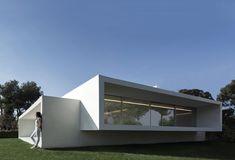 Breeze House by Fran Silvestre Arquitectos 08 - MyHouseIdea
