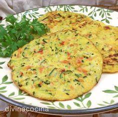 tortitas-de-verduras