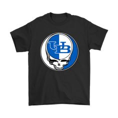 NCAA Football Buffalo Bulls x Grateful Dead Shirts - The Daily Shirts  thedailyshirts.com/ #BuffaloBulls #GratefulDead #NCAA