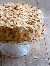 Le Chanteclair est une spécialité Toulonnaise, inventée en 1935 par Mr Calvi. La pâtisserie existe toujours. Traditionnellement, ce gâteau ...