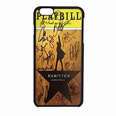 hot sale online 3162d f9071 32 Best hamilton phone case images in 2016 | Hamilton phone case ...