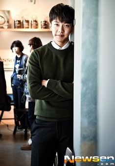 Love Forecast, Lee Seung Gi, Dancers, Musicians, Interview, Men Sweater, Actors, Artist, Artists