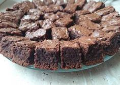 Hungarian Recipes, Hungarian Food, Nutella, Food And Drink, Desserts, Chocolates, Diet, Tailgate Desserts, Deserts