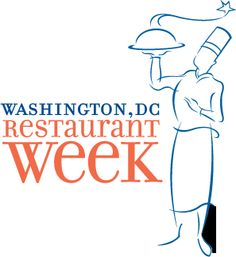 Be sure to see if Restaurant Week is happening while you are in DC! Restaurants with typically eye watering menu prices will be offering special 3 course $20 lunches $25 dinners. Do it...