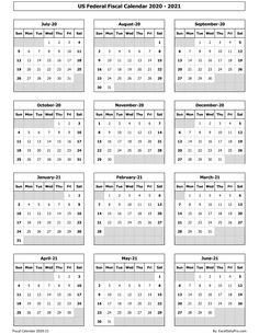 US Federal Fiscal Calendar is a ready-to-use calendar template with 3 color variants. It is available in images, printable pdf, and excel formats 100 Years Calendar, Holiday Calendar, Yearly Calendar, Calendar 2020, Excel Calendar Template, Australia Holidays, Calendar Design, Federal