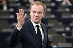 POLITICO Europe (@POLITICOEurope) | Twitter