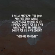 60 Freedom quotes that will honor people's liberty. Here are the best freedom quotes and sayings to read from famous authors of all time tha. Scott Westerfeld, Ralph Ellison, Famous Inspirational Quotes, Freedom Quotes, Jean Paul Sartre, Noam Chomsky, Best Authors, Henry David Thoreau, Losing Everything