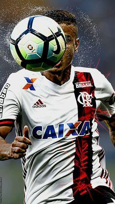 Hoje é um dia diferente. HOJE É DIA DE FLAMENGO!!! Siga-nos no twitter...@FlaDeco_ #Everton #Flamengo #Vamosflamengo
