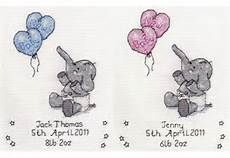 Pinster Candle Stitch Elephants - Yahoo Image Search Results