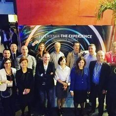 We had fun with everyone who came out to the Blooloop IAAPA 2016 Party! We hope to visit with you again at our booth Always Smile, We Remember, Water Slides, Coming Out, Special Events, Have Fun, Business, Amazing, Instagram Posts
