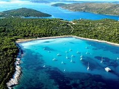 How to Get Most from Sailing in Croatia (Part 2)