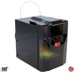 3D Printing Systems – UP Mini 3D Printer