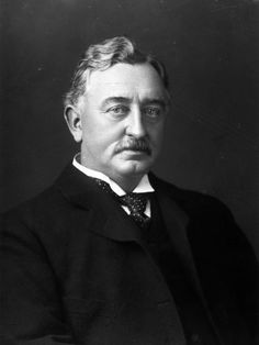 Cecil Rhodes was a British businessman and founder of the African territory of Rhodesia; he also founded the De Beers diamond company. Zimbabwe, John Rhodes, Oxford Student, David Livingstone, Mysterious Universe, New World Order, African History, Politicians, South Africa