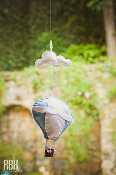 Calefacción en temáticas bebé ducha con tantas ideas a través de Darling ideas de la fiesta de Kara