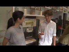 Dylan's Lunchbox Episode 122: Soft Serve Fruit Co