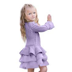 78b90321c 14 Best kids clothing images