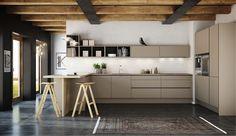 Svane køkken - iBoligen.dk h.jpg (JPEG pilt, 1267 × 734 pikslit)
