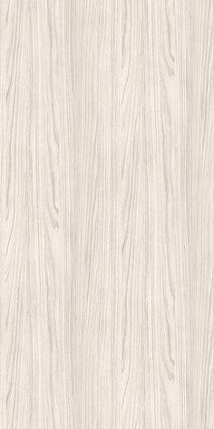 AICA - THAILAND Wood Texture Seamless, Light Wood Texture, White Texture, Laminate Texture, Laminate Flooring Colors, Veneer Texture, Floor Texture, Paper Background Design, Maple Floors