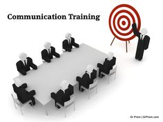 How To Improve Communication Skills - Soft Skills Courses