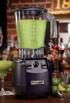 17 Best Bar images | Hamilton, Blendery, Sokowirówka
