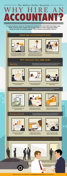 Here are a few tips to help you run a successful small business.