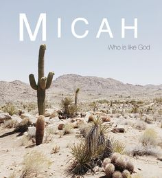 Micah, strong names, baby names, male names, baby boy names, middle boy names, biblical boy names, names that start with M