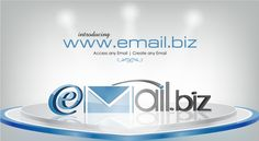 Email.biz - Get free email accounts, login any email id, Create your email account from a list of 15000 premium domains. We give the fastest & secured email services.