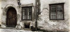 Różne wojska pozostawiły w mieście ślady. Żołnierze w Krakowie to wybitni…