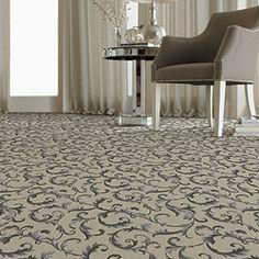 35 Best Luxurious Carpet Images Carpet Stanton Carpet