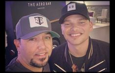 KANE BROWN AND JASON ALDEAN – A SUPERSTAR FRIENDSHIP Country Music Artists, Country Music Stars, Kane Brown, Jason Aldean, Future Husband, Superstar, Friendship, Projects, Log Projects