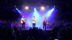 KAJ - Bärgandis Begaistra Live med Närpes skolmusikkår Film, Concert, Movie, Film Stock, Cinema, Concerts, Films