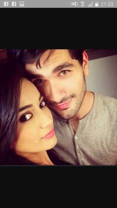 varun toorkey surbhi jyoti dating website Surbhi says 'i am working with two good looking guys onscreen but in real life i am single' surbhi jyoti biography and family: surbhi jyoti was born on 29 th may in the year 1988 she was born to a punjabi brahmin family and hails from jalandhar, punjab she did her schooling from shiv jyoti public shool, jalandhar.