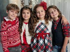 Keds, Christmas Sweaters, Celebrities, Youtube, Instagram, Style, Fashion, Swag, Moda