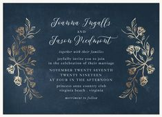 Useful Wedding Event Planning Tips That Stand The Test Of Time Simple Wedding Invitations, Wedding Invitation Design, Wedding Programs, Wedding Cards, Wedding Events, Invites, Cricut Wedding, Wedding Stationery, Event Invitations