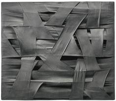 Piero Manzoni - Sotheby's  ArtExperienceNYC   www.artexperiencenyc.com