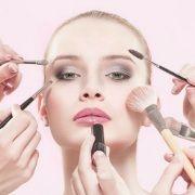 makeup beauty crimes