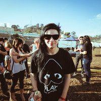 SKRILLEX AND WOLFGANG GARTNER  - The Devils Den by Skrillex on #SoundCloud #Lollapalooza2014 #eletronic