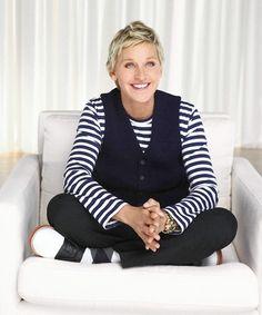 Eclectic Elitist Ellen