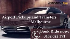 Are you looking for an #affordable #Melbourne#airport #transfer? Luxocabs #Melbourne #Cabs is the right #service for you. Call for booking cabs at 0452 622 391