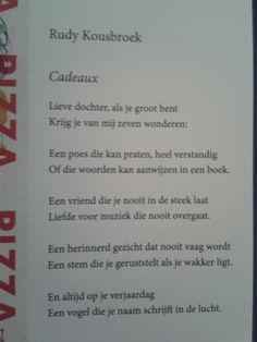 Pin Van Lalalaura Op Gedichjes Art