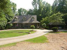 1040 Haddonfield Dr, Powder Springs, GA 30127. 4 bed, 3 bath, $325,000. Cozy home located on...