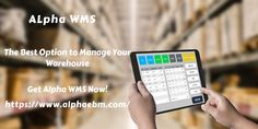 Complete Warehouse management software with complete inventory software and accounting including shipping, sorting, and storing in Dubai, Abu Dhabi, UAE Warehouse Management System, Android Tab, Managing People, Inventory Management, Cloud Based, Doha, Dubai Uae, Web Browser
