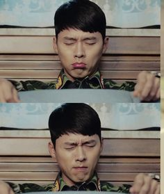 Korean Drama Movies, Korean Actors, Kdrama, Ha Ji Won, Lee Jung, Hyun Bin, Ex Boyfriend, My Crush, Cute Boys