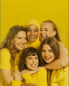 Drama Series, Tv Series, Irene, Skam Cast, Nicole Wallace, Who Runs The World, Movies And Tv Shows, Documentaries, Spain