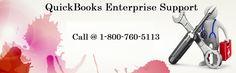 http://phone-help-desk.com/quickbooks-support-number/quickbooks-enterprise-support-phone-number/