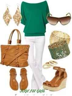 LOLO Moda: Fashion 2013