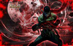 Shinobi, el clásico título exlcusivo deSEGAdurante la era dorada de los video juegos tendrá su propia adaptación cinematográfica