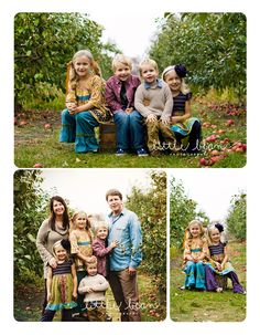 Fall apple orchard sessions @Shannon Bellanca Bellanca Bellanca Bellanca Torres