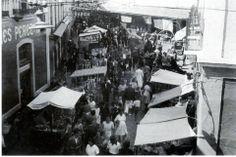 Antiguo Mercado del Carmen (Antonio Conejo Castilla)